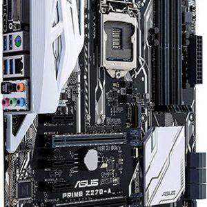 Asus Z270-A Plus Prime LGA 1151 [USED]