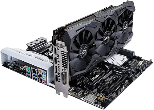 Asus-Z270a-4