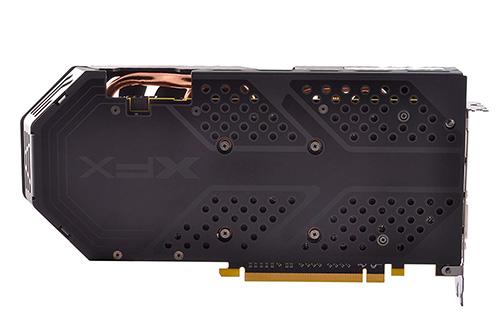 xfx580-2
