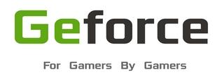 فروشگاه اینترنتی جی فورس | Geforce Online Shop |