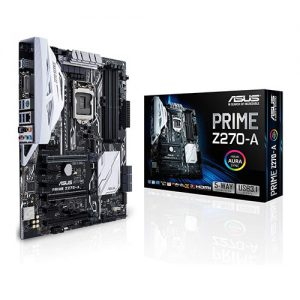 Asus-Z270a-1