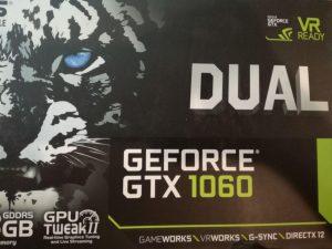 DUAL-GTX1060-O3G-2-used12