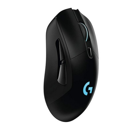 g703-gaming-3