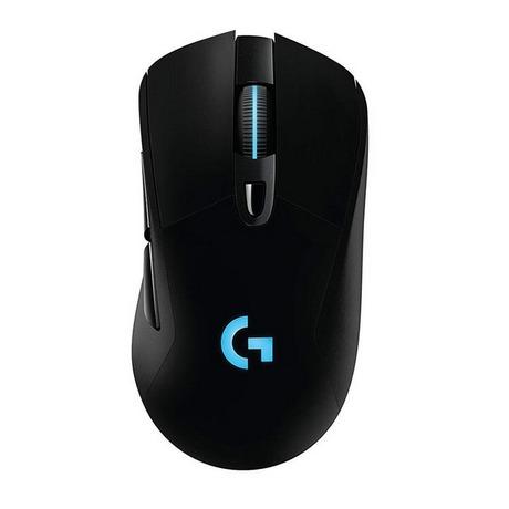 g703-gaming-2