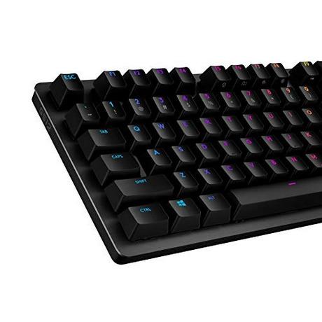 g123-keyboard-2