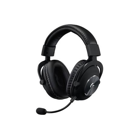 logitech-gpro-gaming-headset-1