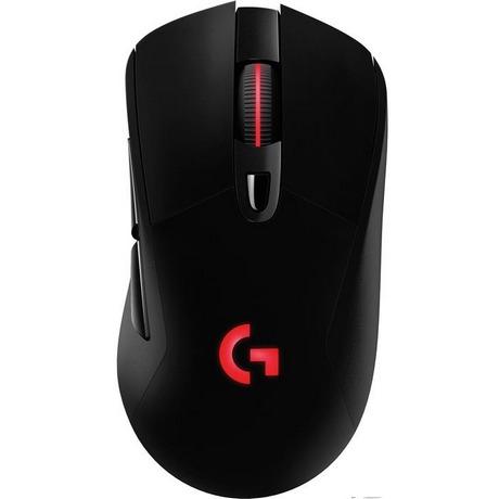 g703-gaming-1