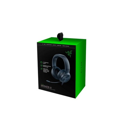 kraken-x-gaming-headset-2