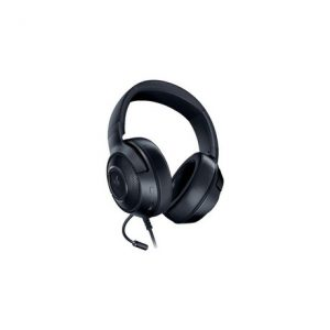 kraken-x-gaming-headset