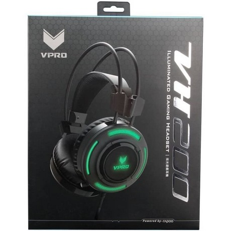 Rapoo VH200 Headset