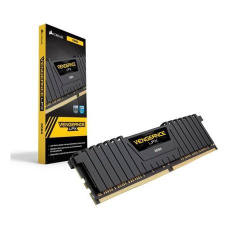 16Gb VENGEANCE LPX 3000MHz DDR4