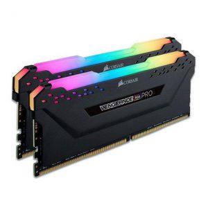 Corsair Vengeance RGB Pro DDR4 (2x16GB) 3200MHz
