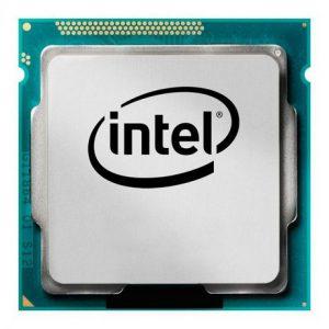 Intel Core i5-9600K Tray