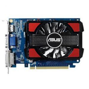 ASUS GT 730 2GB DDR5