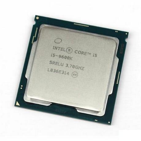 Core i5-9600K-2