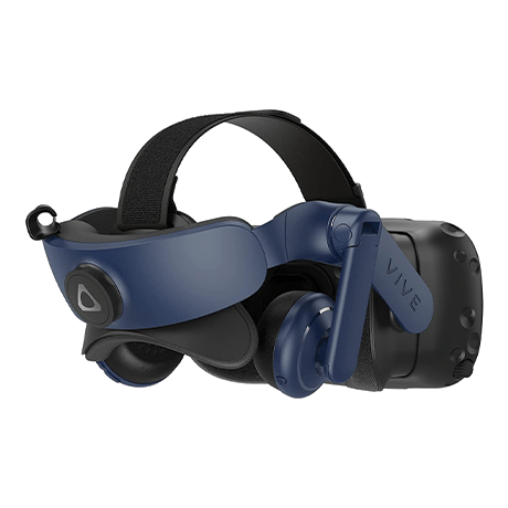 1htc-vive-pro-headset-only