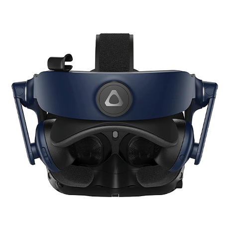 htc-vive-pro-headset-only2