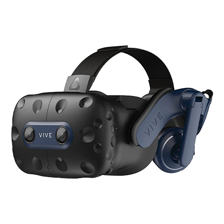 htc-vive-pro-headset-only3
