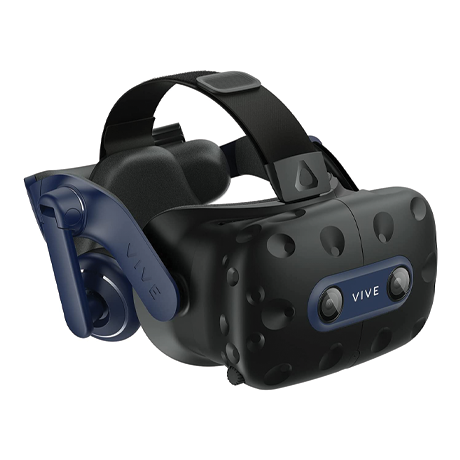 htc-vive-pro-headset-only4