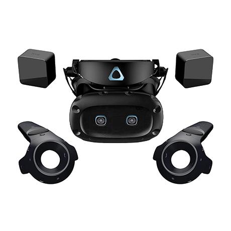 عینک واقعیت مجازی HTC مدل Vive Cosmos Elite 2