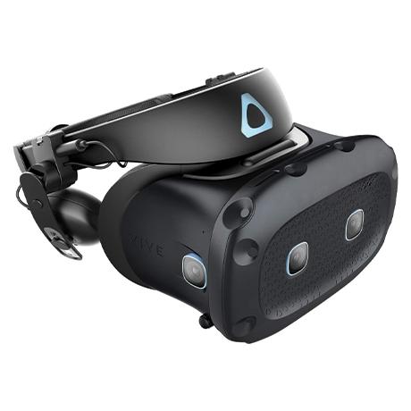 عینک واقعیت مجازی HTC مدل Vive Cosmos Elite 1