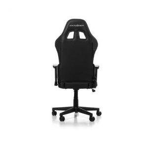 صندلی گیمینگ دی ایکس ریسر سری P مدل GC-P188