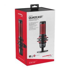 Hyperx-Quadcast-01