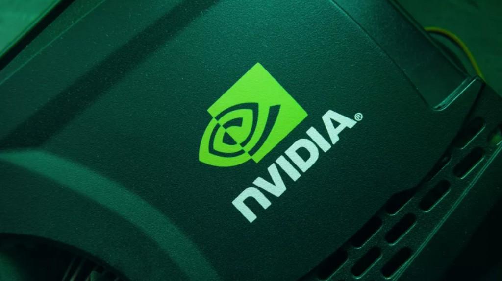 سری Nvidia GeForce RTX 40 از گره پردازشی 5 نانومتری TSMC استفاده می کند