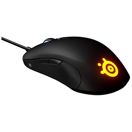 Steelseries SENSEI TEN Gaming Mouse111
