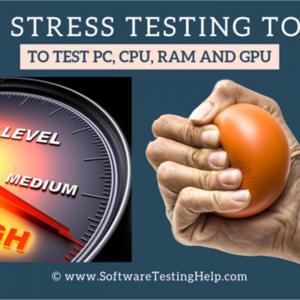 TOP-STRESS-TESTING-TOOLS