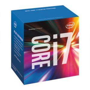 intel-skylake-core-i7-6700-cpu